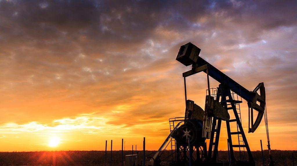 котировки нефти онлайн