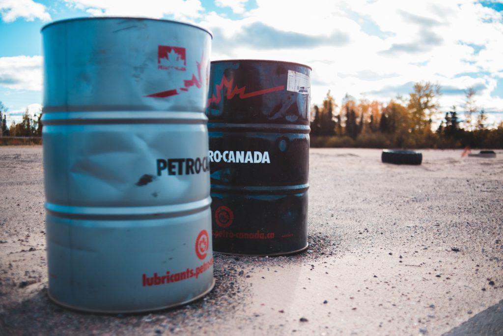 курс нефти сегодня