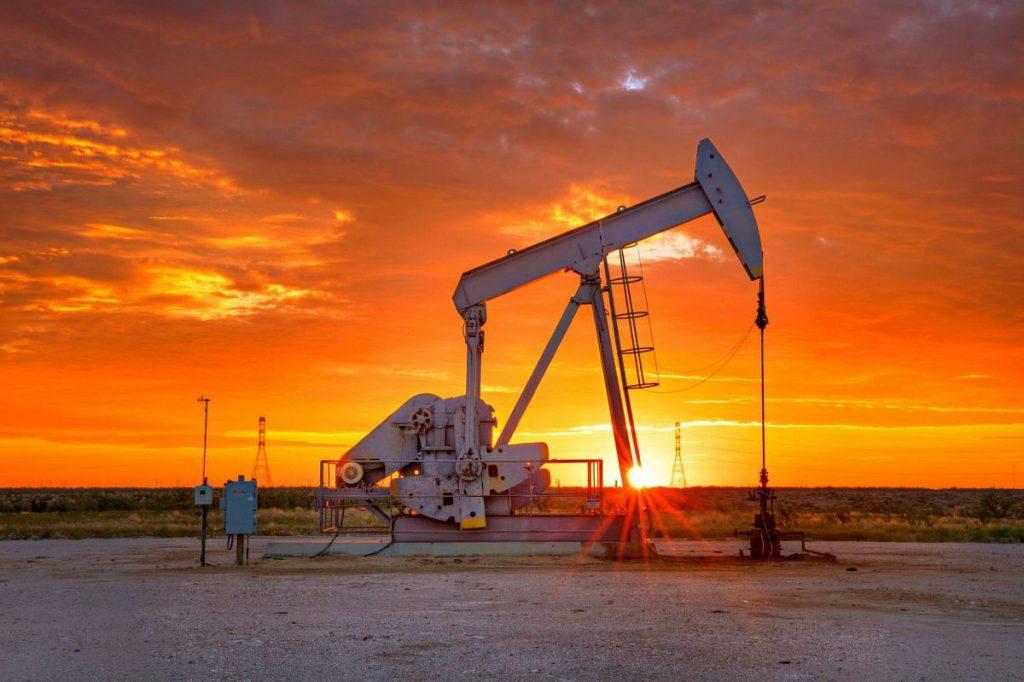 курс нефти смотреть